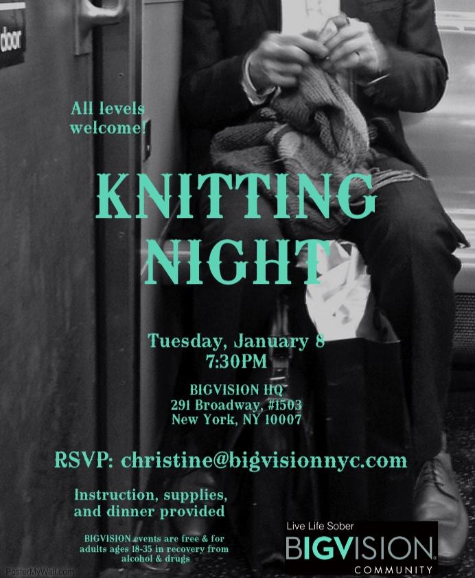Knitting 1.8.19.jpeg