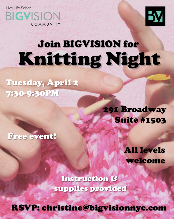 BIGVISION Knitting 4.2.19.jpeg