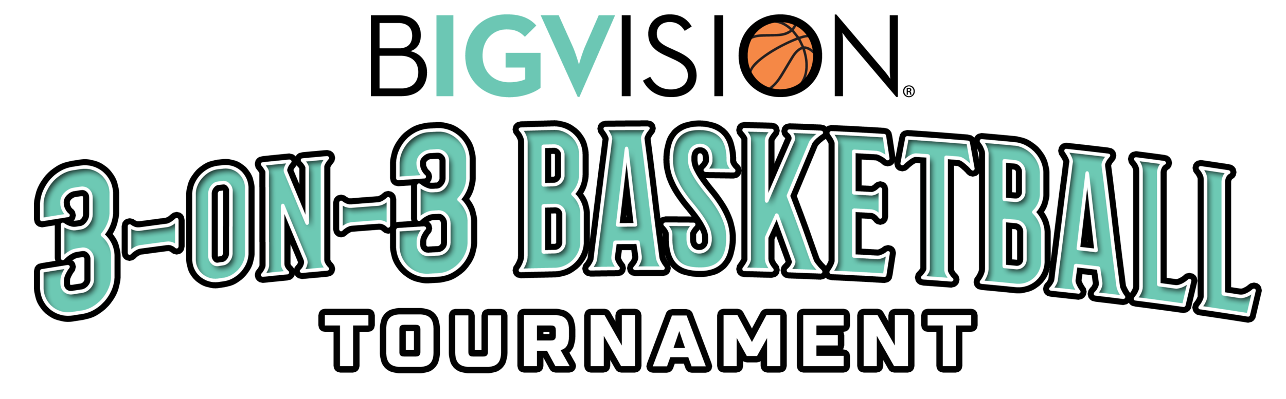 BV_3-on-3_Basketball_Lockup.png