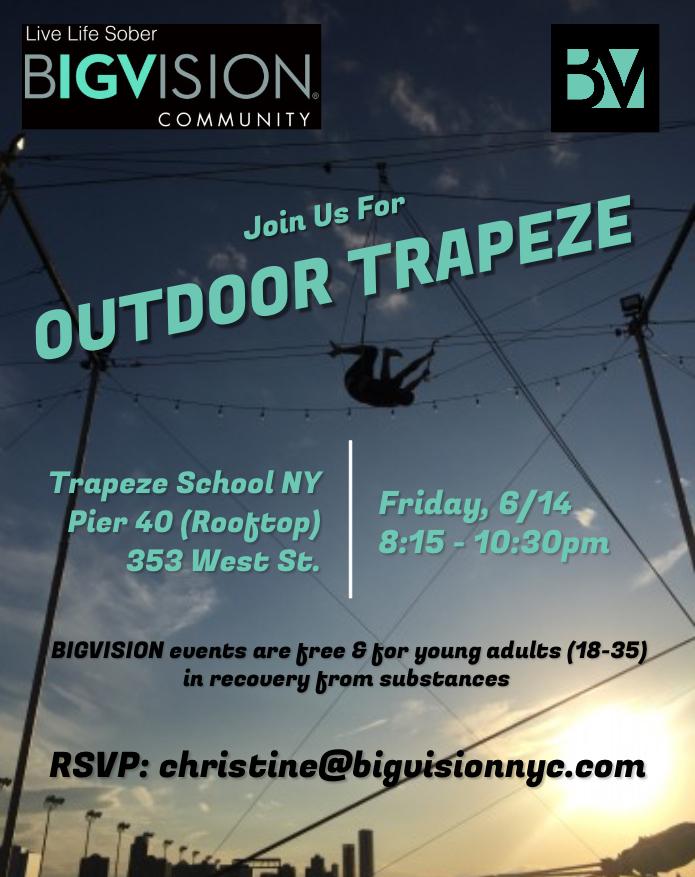 BIGVISION Trapeze 6.14.19.jpeg