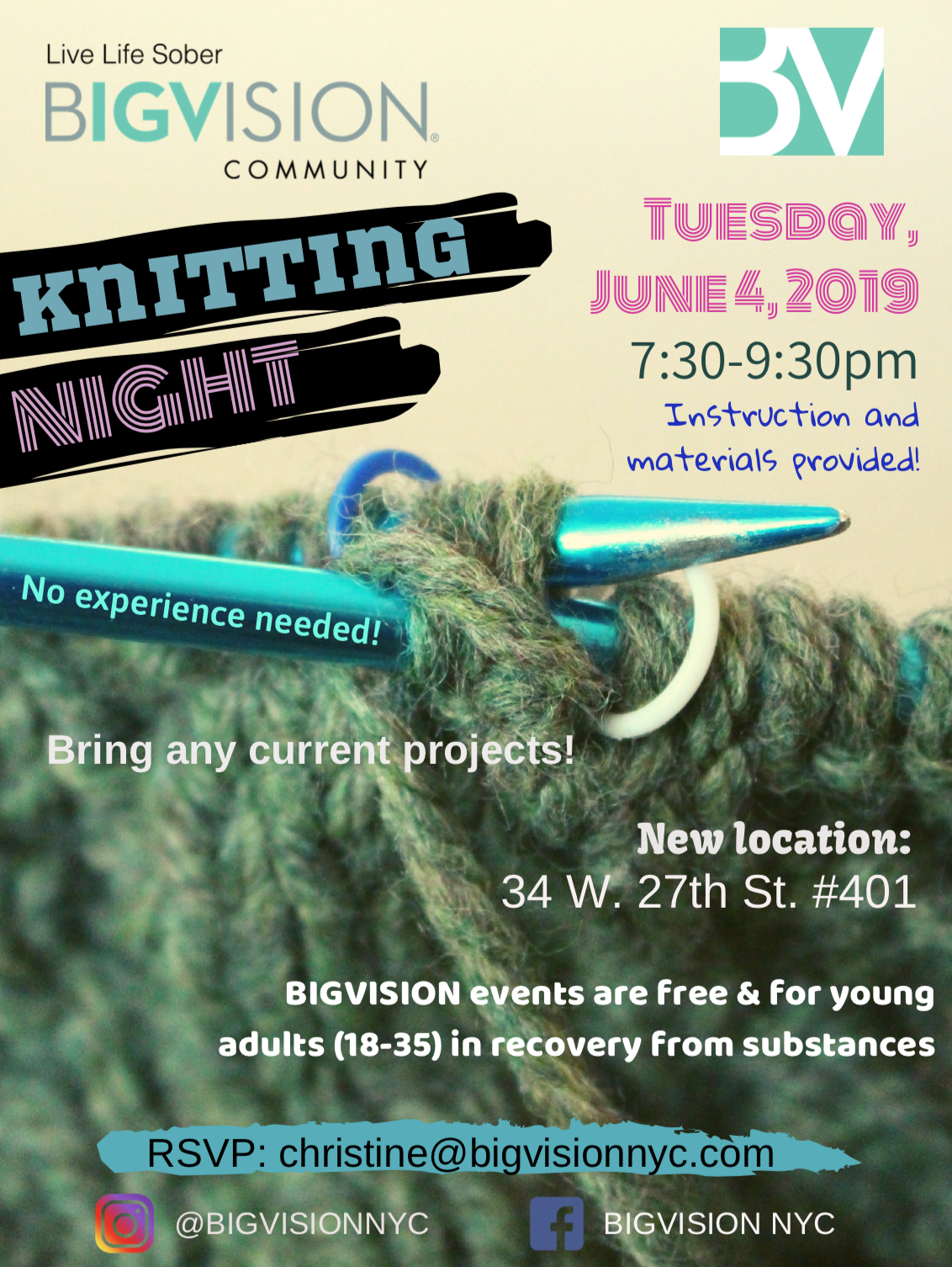 Knitting Flyer 6.4.19.png
