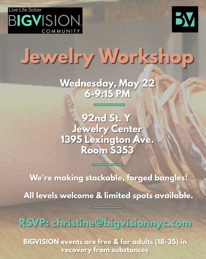 Jewelry 5.22.19.jpeg