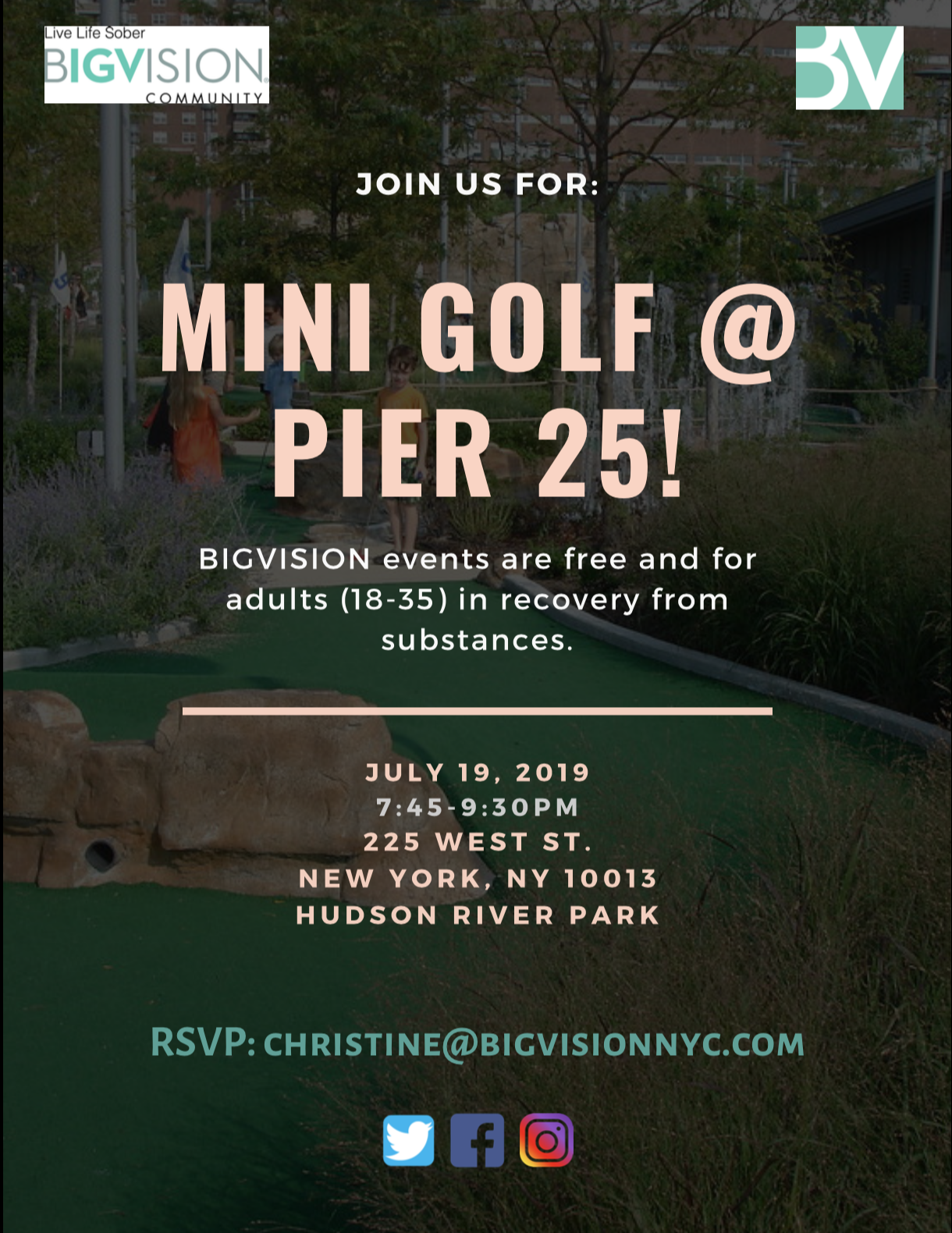 Mini Golf Flyer 7.19.19.png