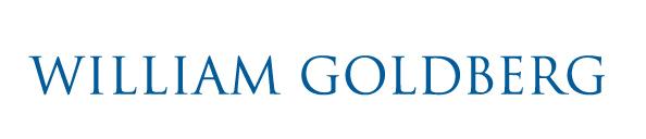 wg-logo-type.jpg