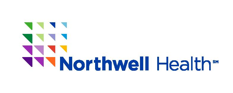 Northwell Health logo - extended out 2016 (2).jpg