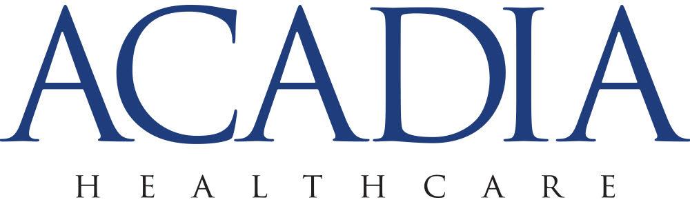 Acadia Logo.jpg