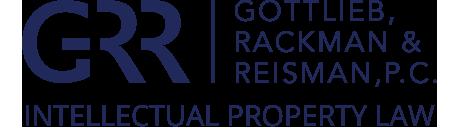 Logo_GRR (002).png