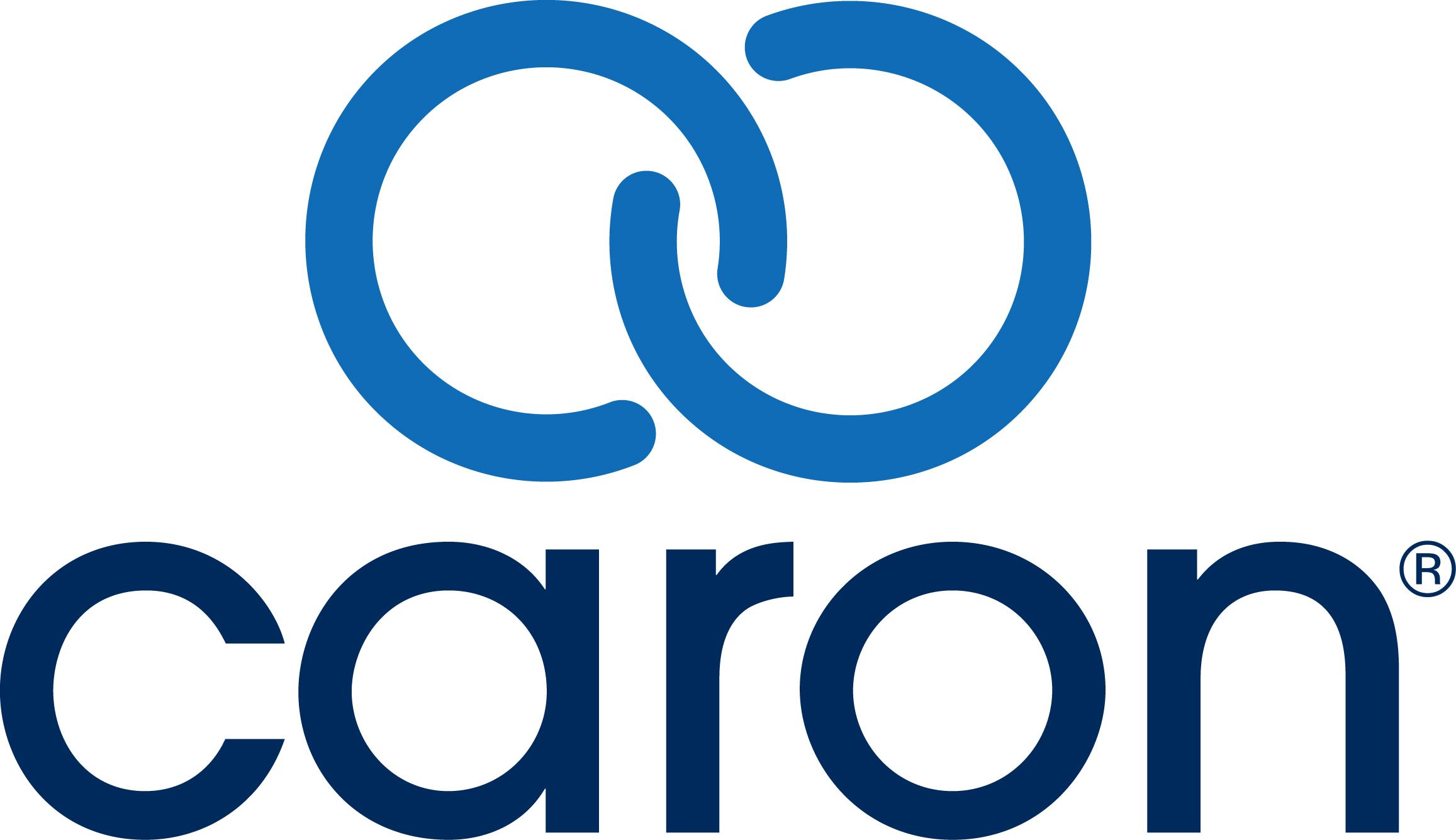 Caron- Towel Sponsor 2018 copy.jpg