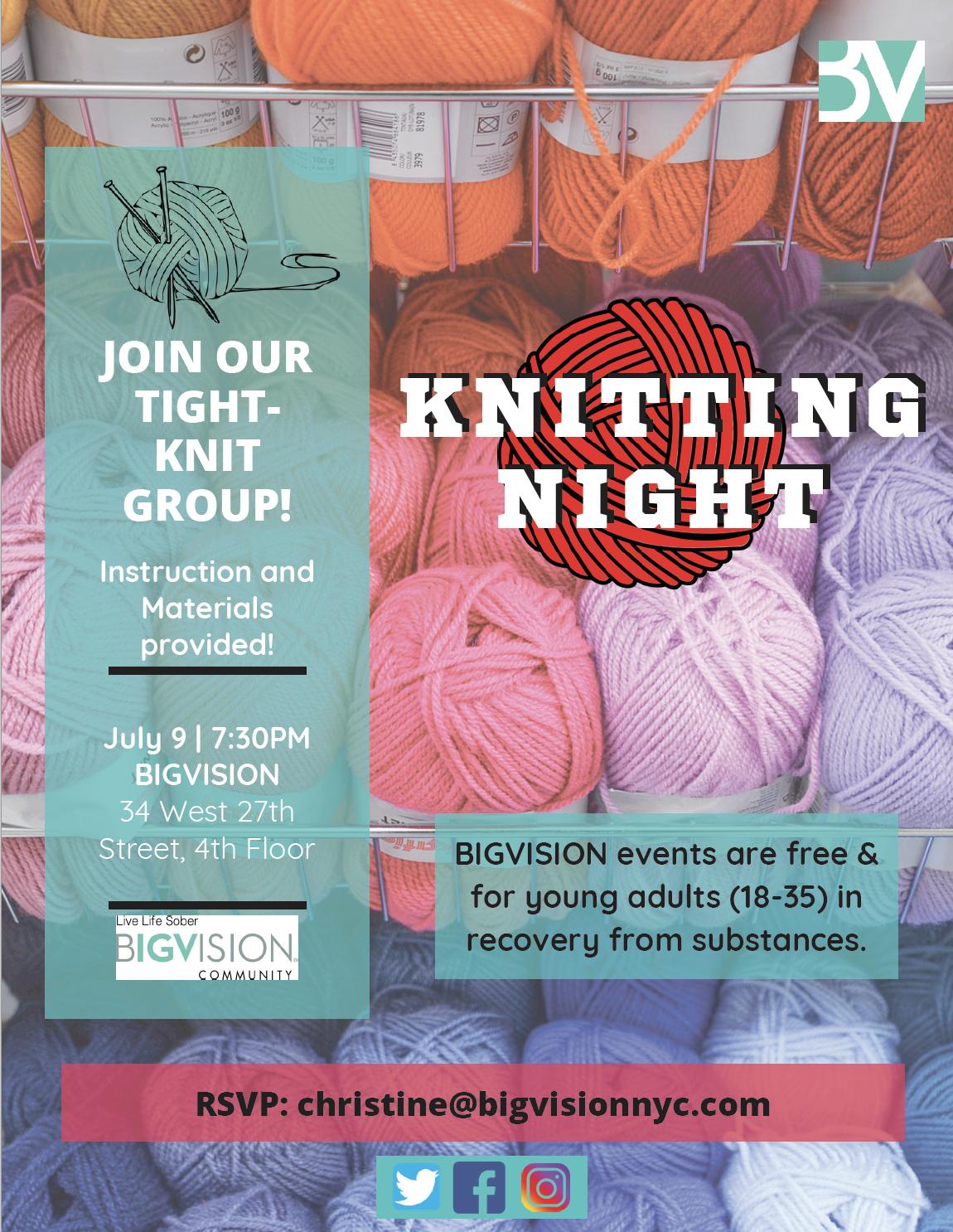 Knitting July 2019.png