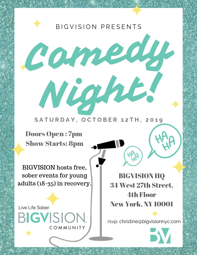 Copy of Comedy Night!.png