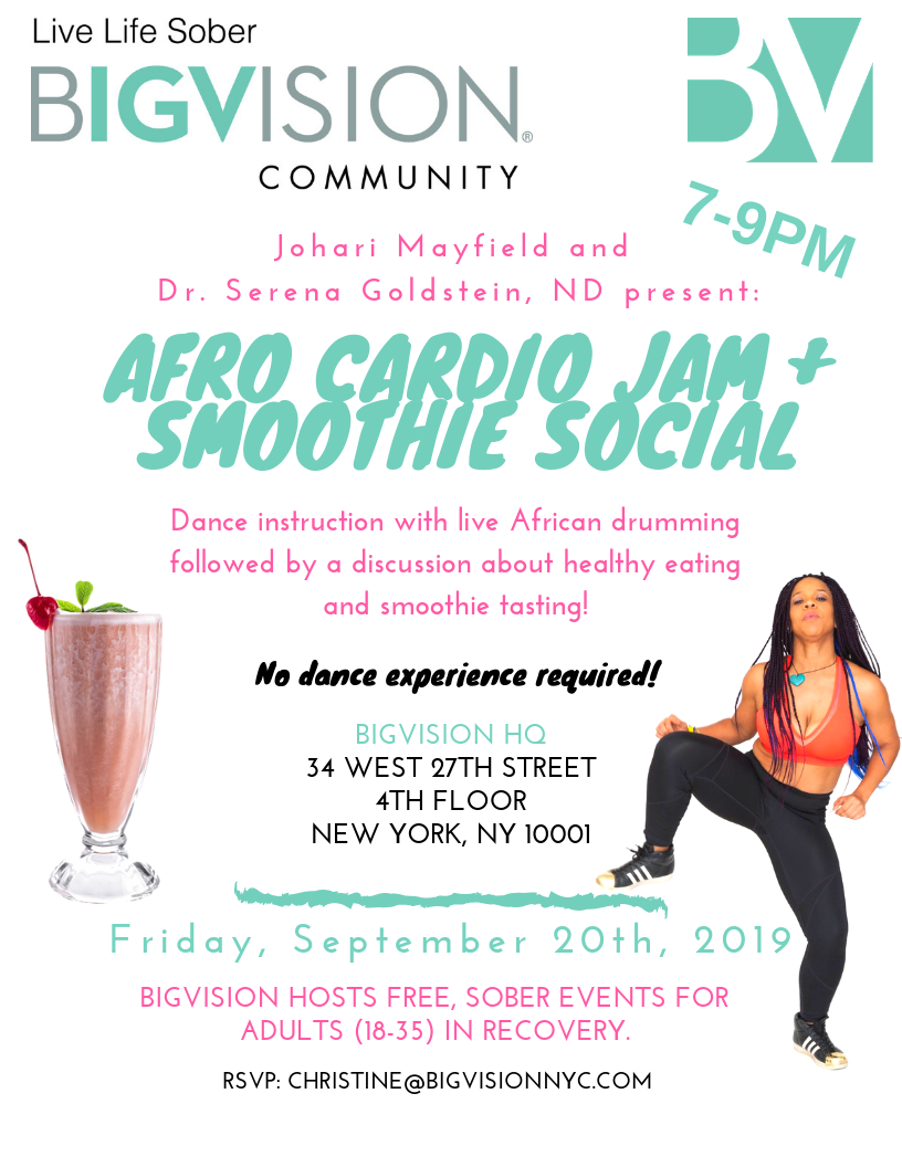 Afro cardio Jam + smoothie social (3).png