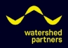 Watershed-Logo.jpg