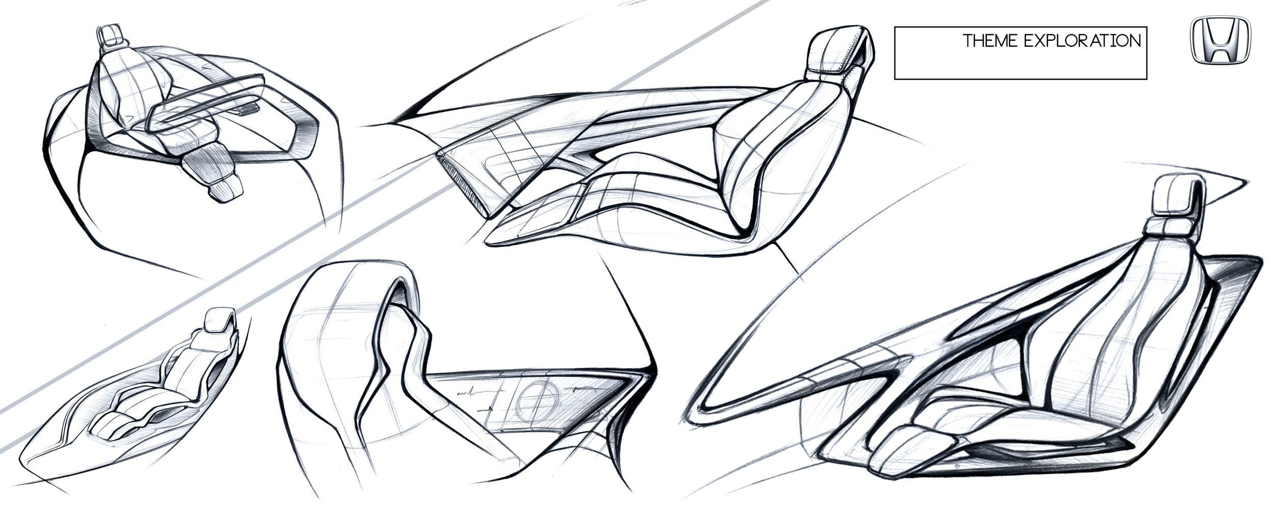 Honda Ideation 2.jpg