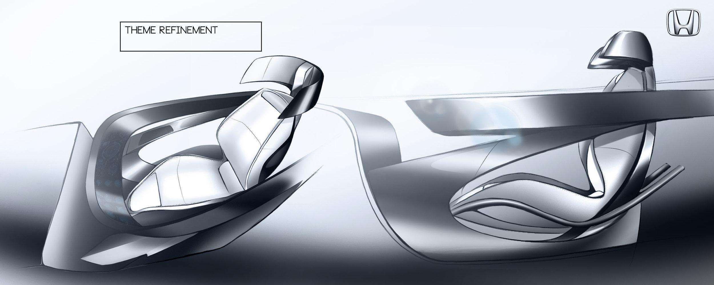 Honda Refinement.jpg
