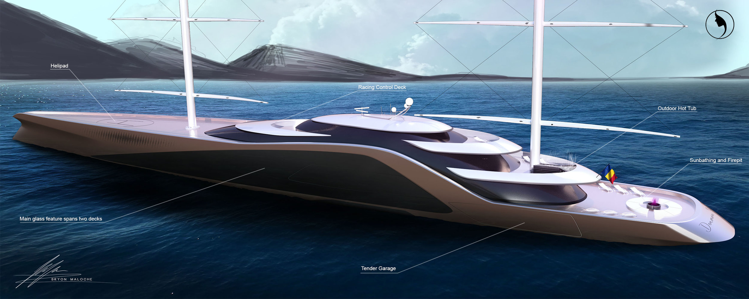 Oceanco Render 3.jpg