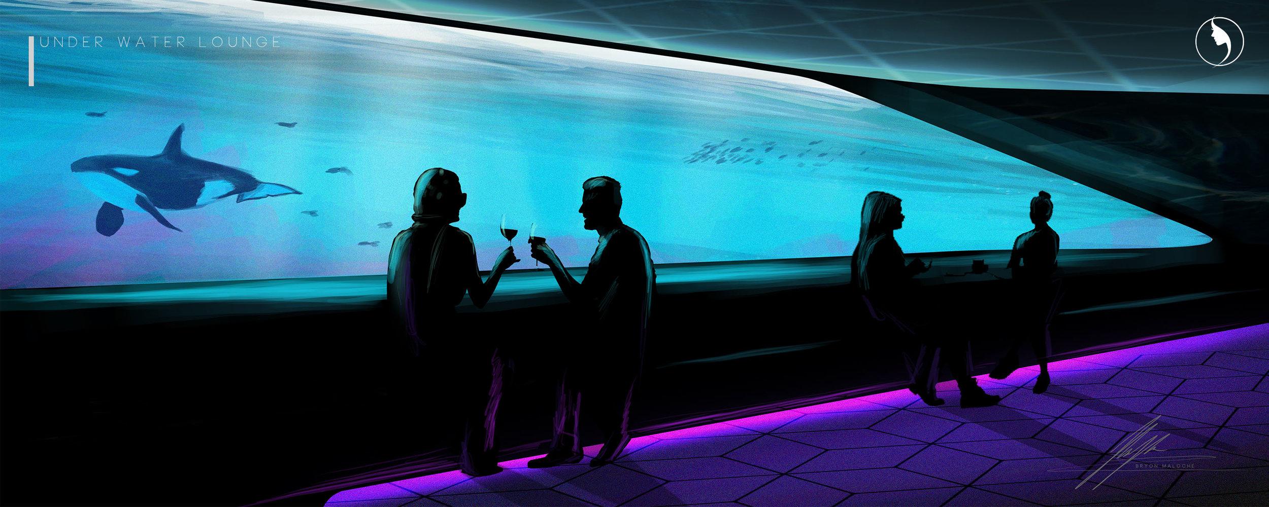 Oceanco Render 2.jpg