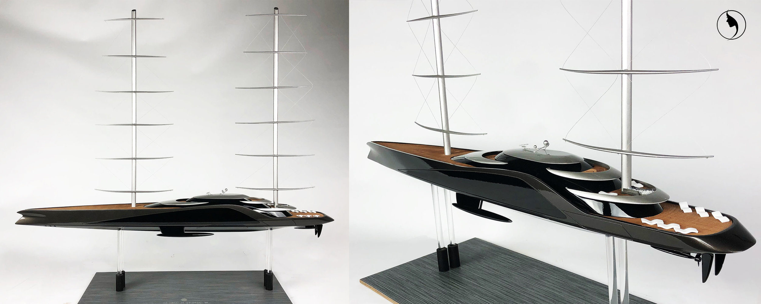 Model 2.jpg
