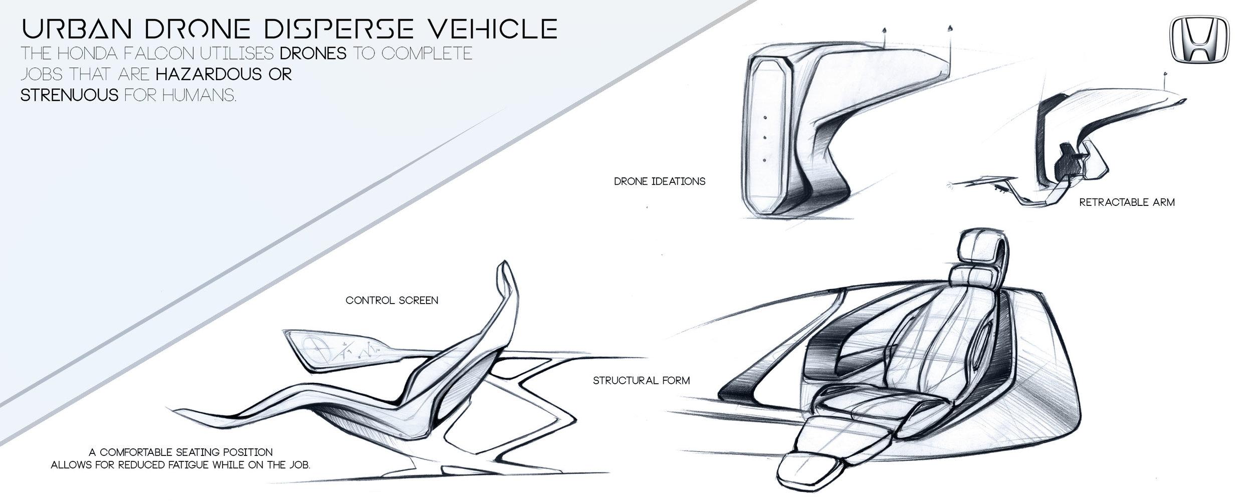 Honda Ideation.jpg