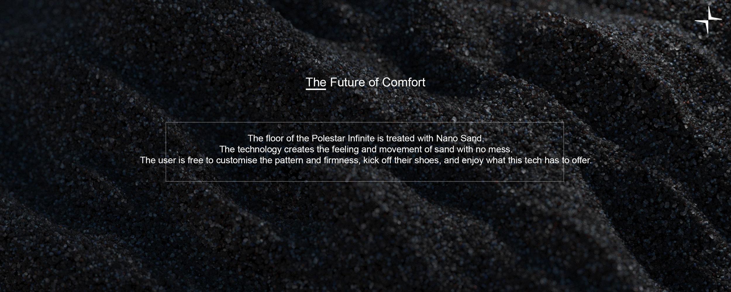 Polestar Sand.jpg