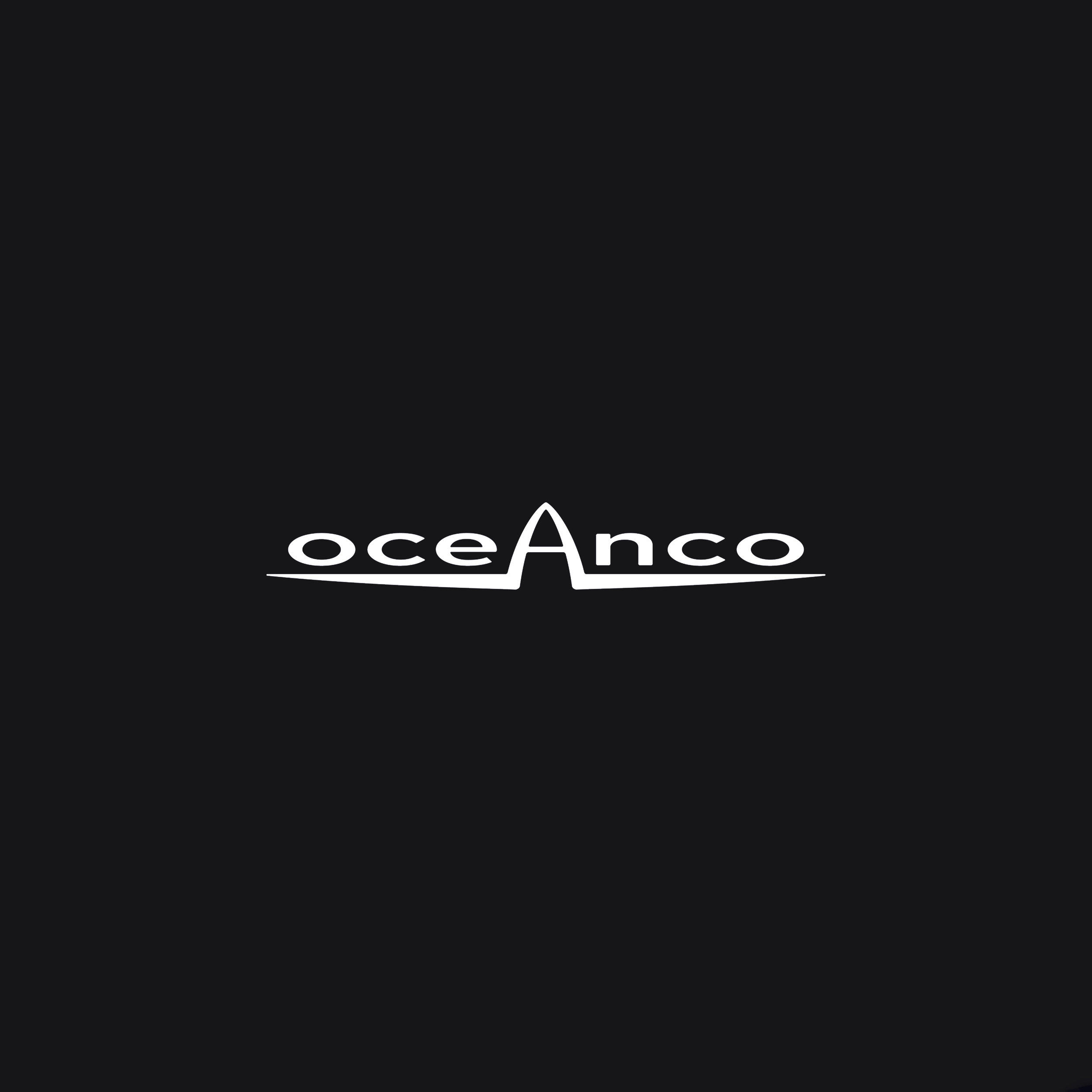Oceanco.jpg