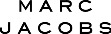 marc-jacobs-promo-codes-coupons.png