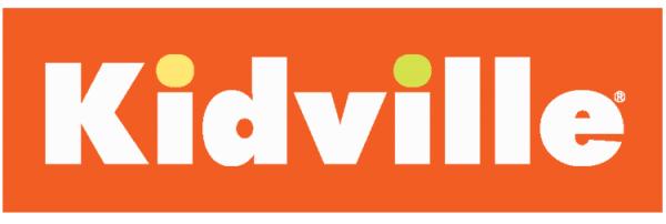 Kidville-Logo-on-Rectangle-Orange-1.png