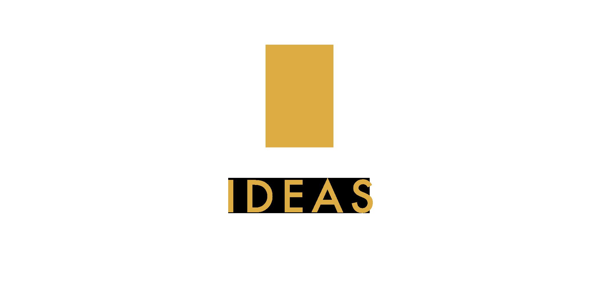 ideas_mustard.png