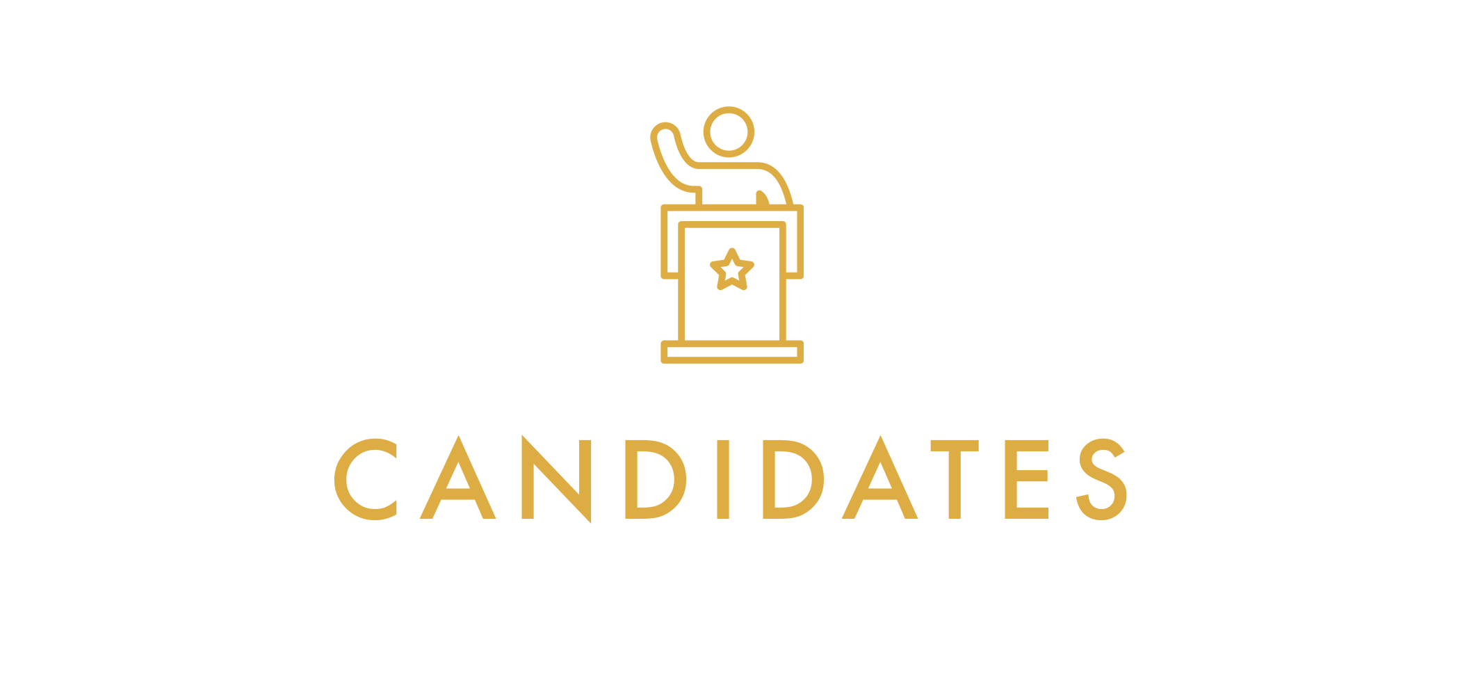 candidates.png