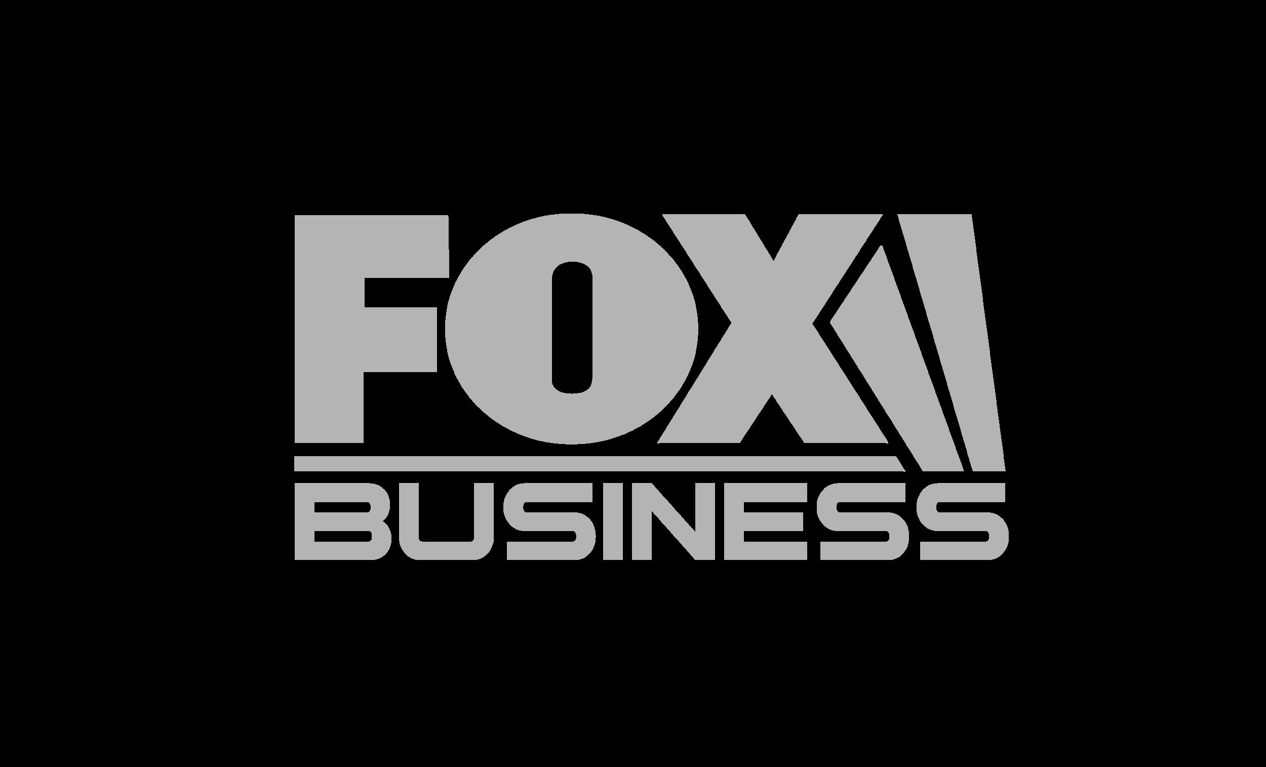 Fox_Business_logo.png