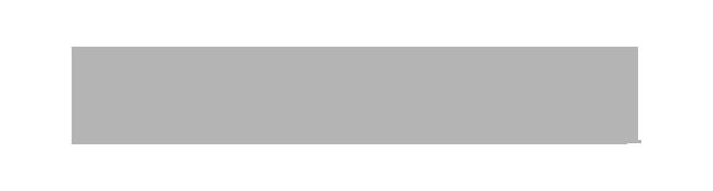 phoenix_business_journal_logo.png