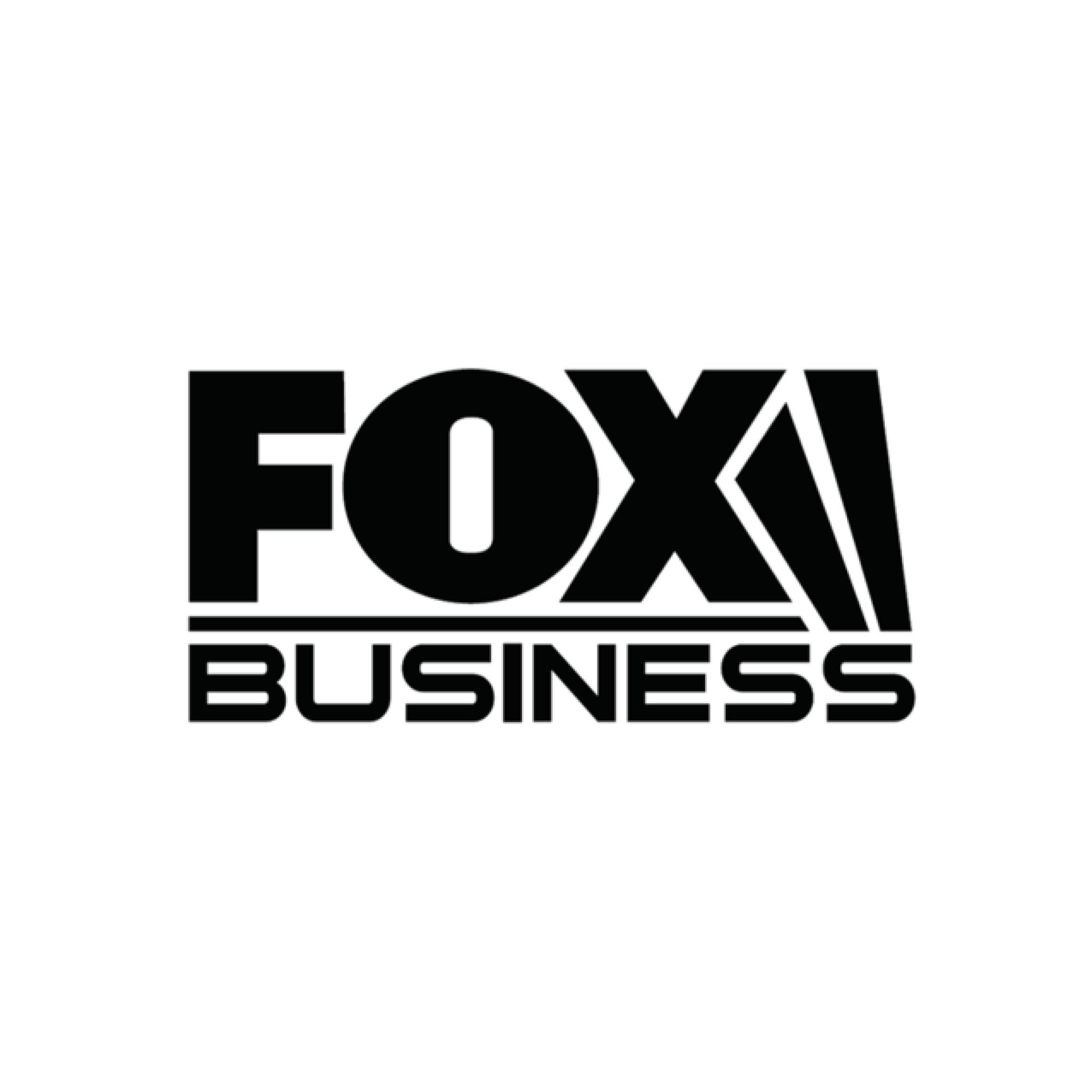 01_Fox_Business.jpg