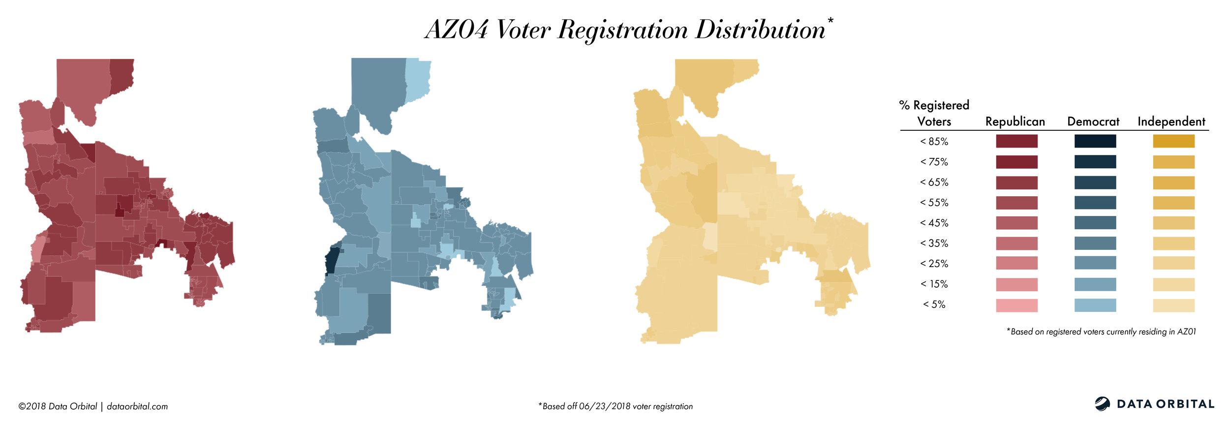 AZ04_VoterBreakdown_Precinct.jpg