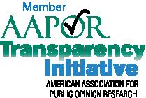 AAPOR TI_member.png