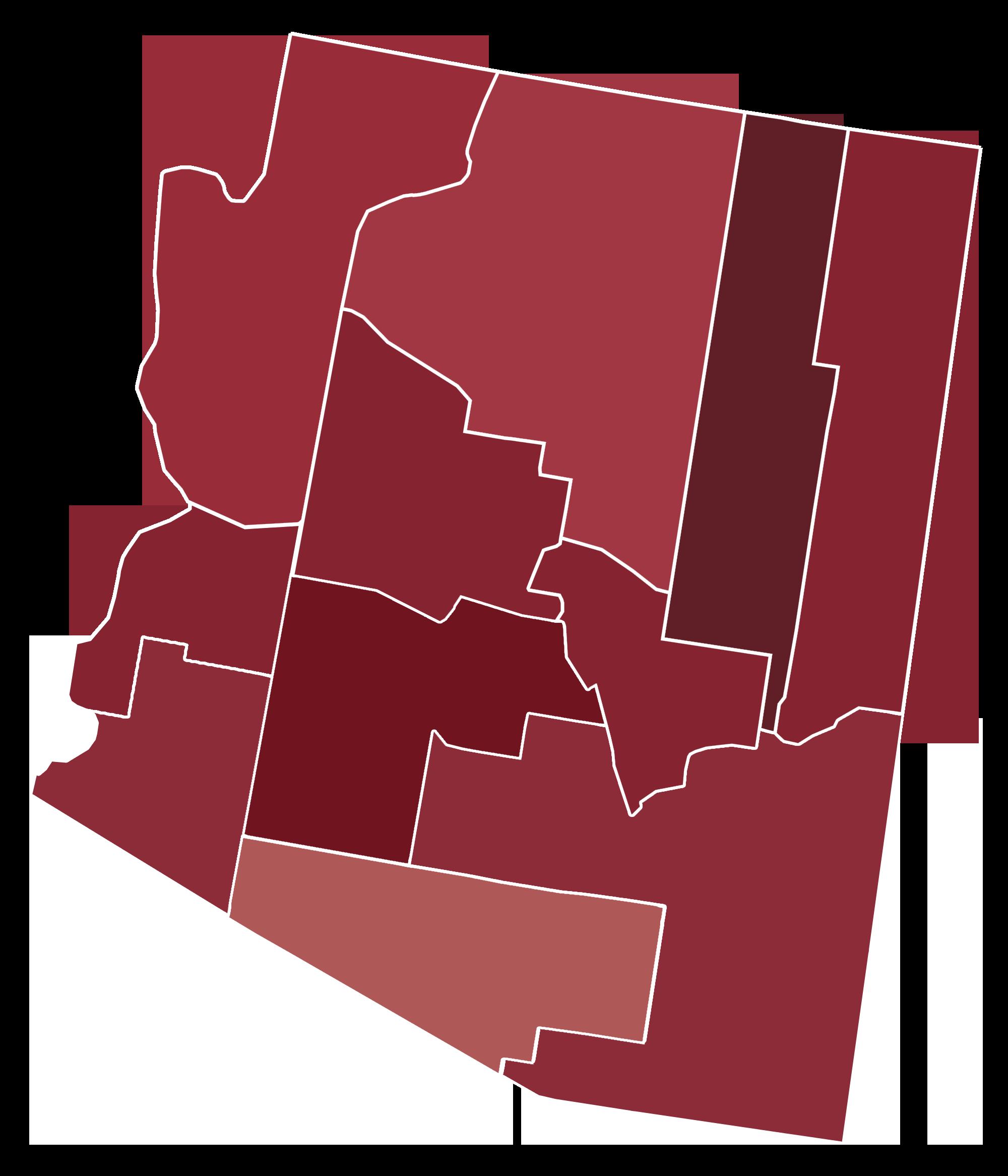 AZ MAP.png