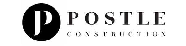 PostleConstruction.png