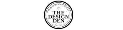 DesignDen.png