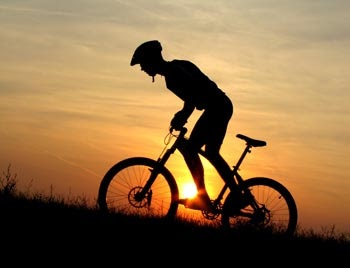 Cycling-adventure-cape.jpg