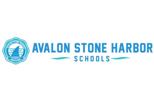 avalon-stoneharbor-school-logo-web-032917.png