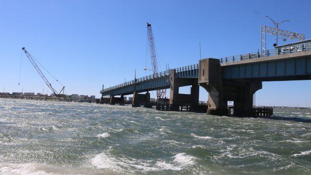 TI Bridge.jpg