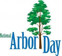 National Arbor Day.jpg