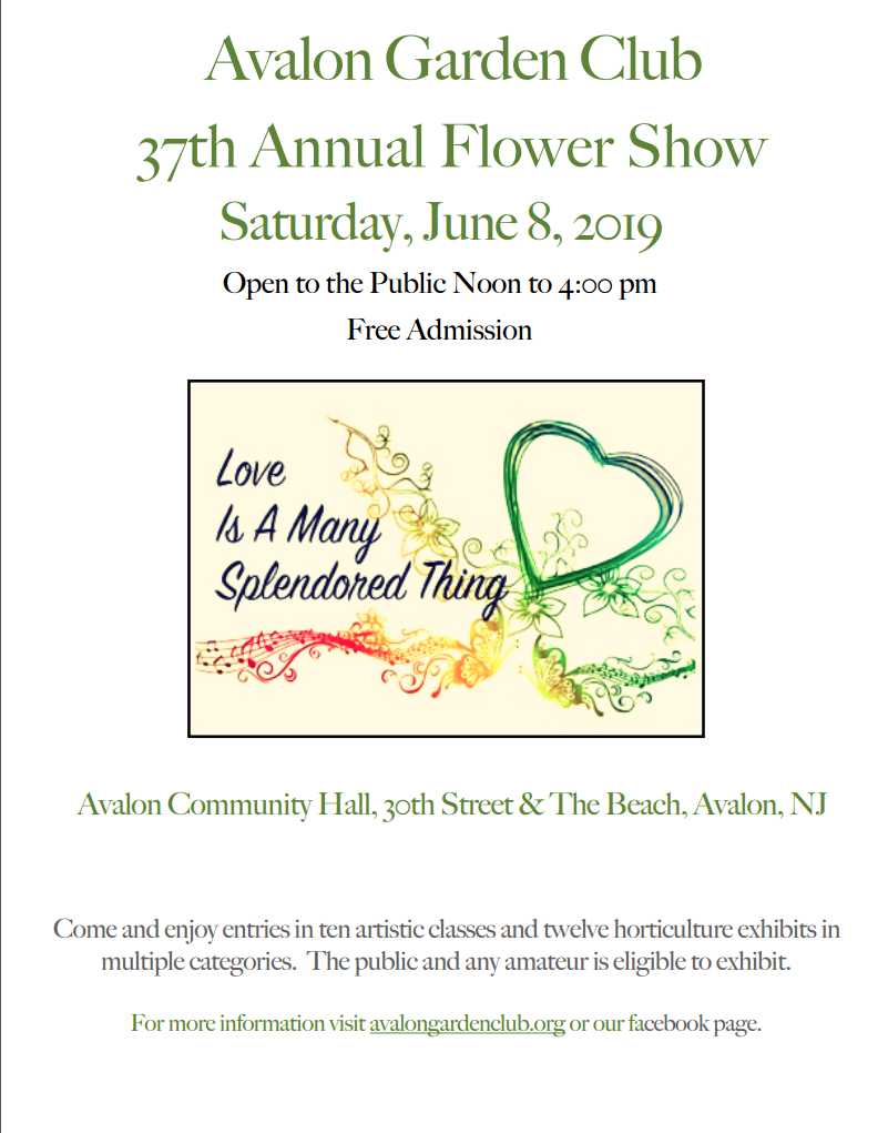 Garden Club Flower Show.png