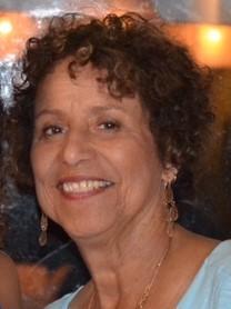Ramona Sanabria