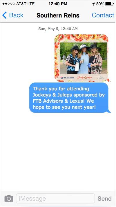 Text Message.jpg