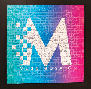 Printed Mosaic 1.png