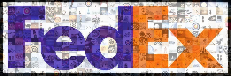 Fedex Mosaic.PNG