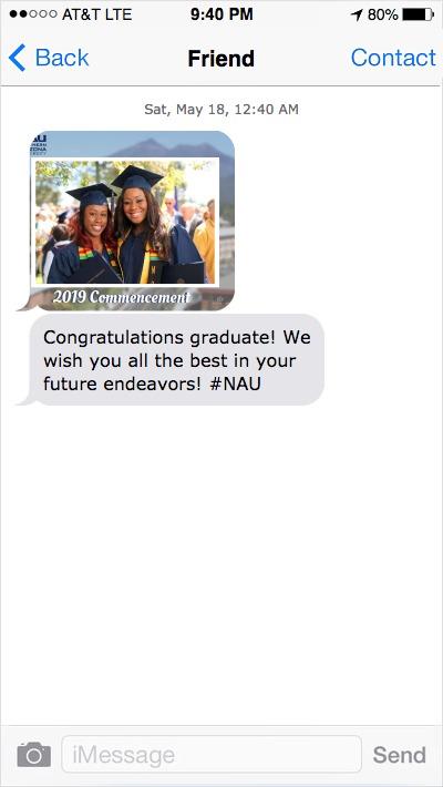 NAU text.jpg