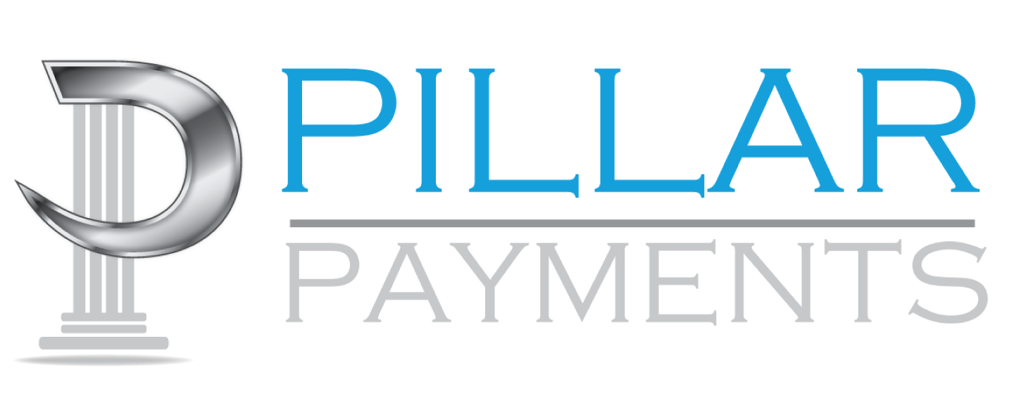 Pillar-Payments-Logo---Black.png