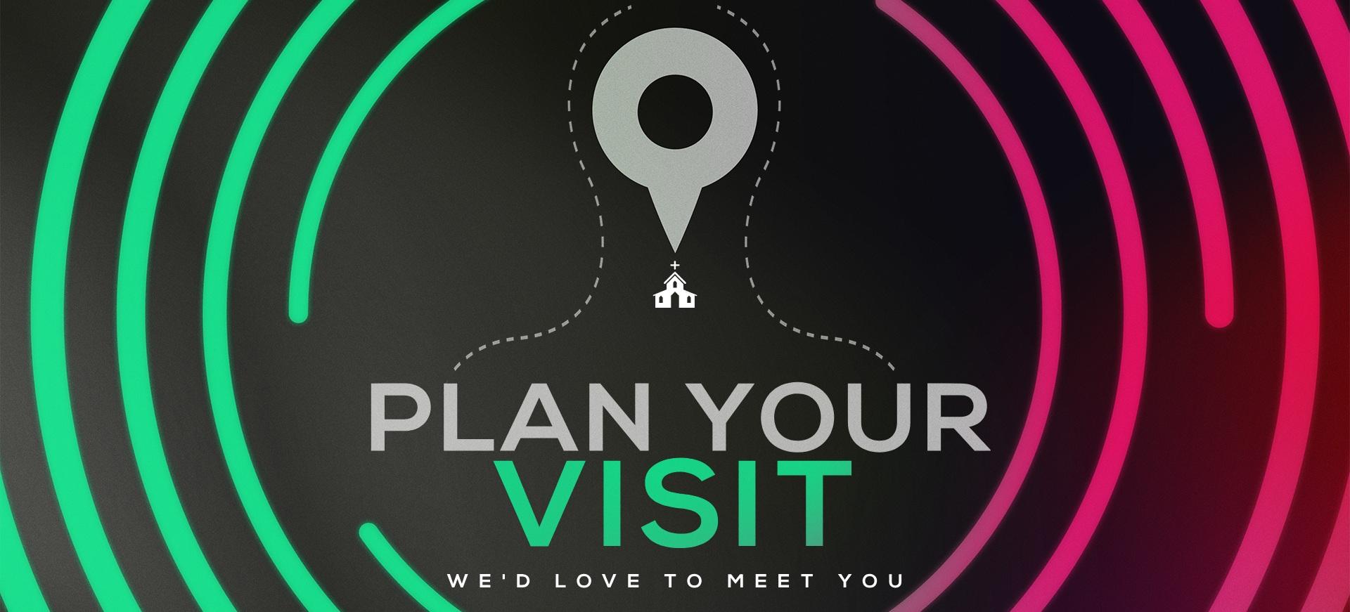 Plan+Your+Visit.jpg