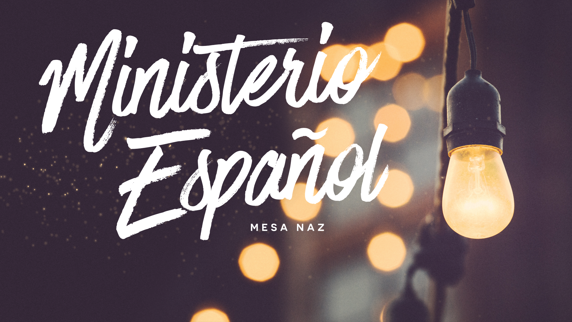 Spanish Ministry Banner.png