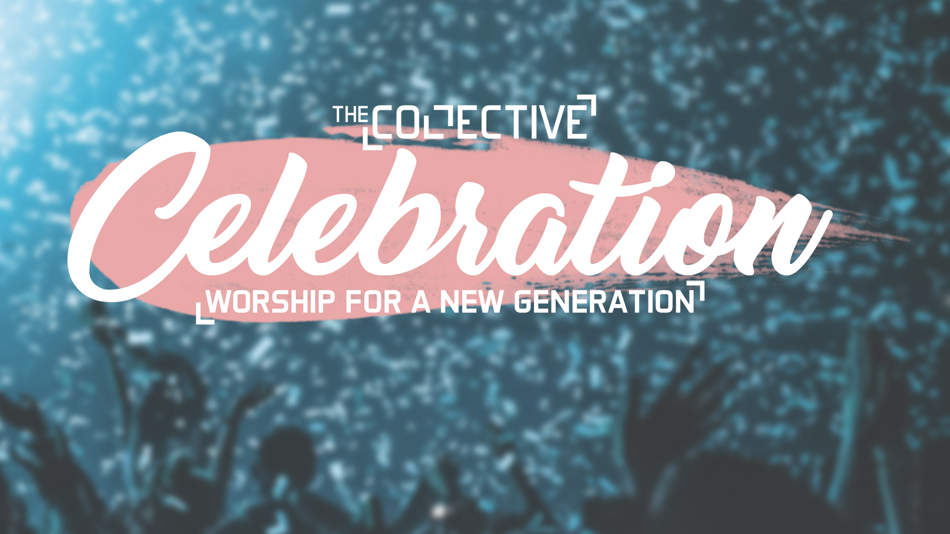 Monthly Worship Gathering - Stay tuned for dates, times, and locations.